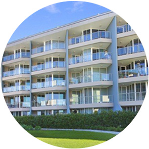Robinson strata managed property - 910 Pittwater Road, Dee Why